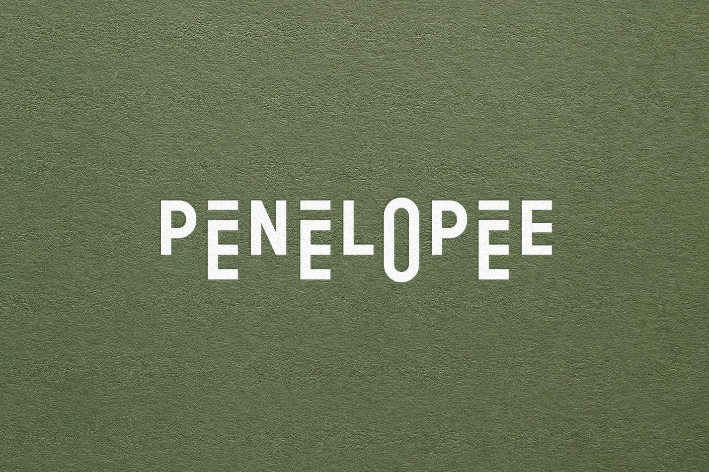 bureaucime-paris-penelopee-04